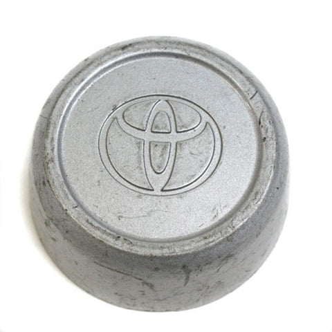 TOYOTA RAV4 WHEEL OEM CENTER CAP #PA66-GF30