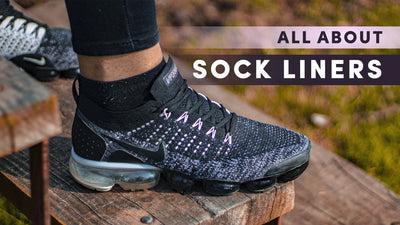 What Are Sock Liners - Best Guide for 2021