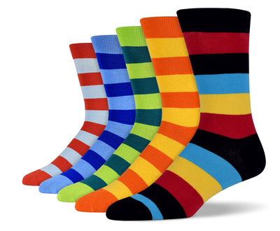 Mens Adventurer Sock Bundle