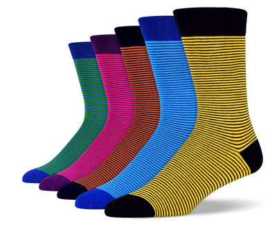 Mens Splendid Sock Bundle