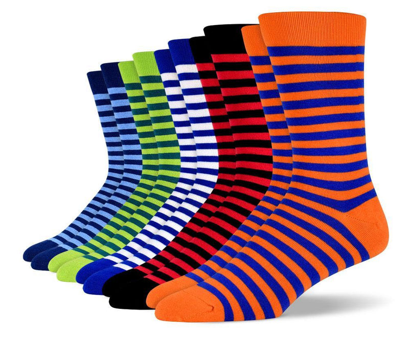 Mens Wise Sock Bundle