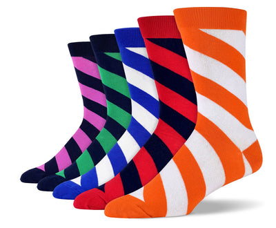 Mens Greatness Sock Bundle