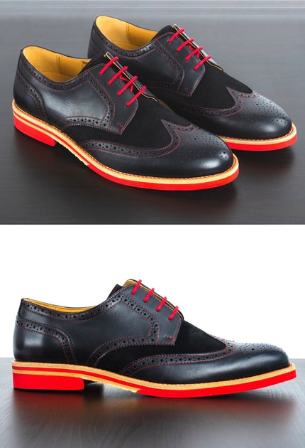 Mens Shoes You'll Love for 2020