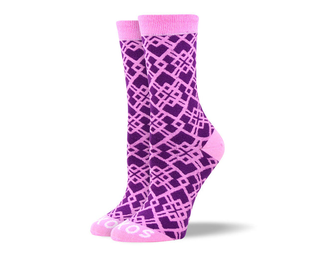 Women's Wild Art Sock Bundle