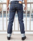3sixteen ST-100x Jeans - Raw Selvedge