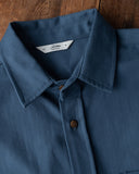 3sixteen Mechanic Shirt