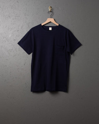 3sixteen SS Heavyweight Pocket T-Shirt