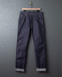 3sixteen CT-100x Jeans - Raw Selvedge