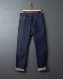 Left Field NYC Charles Atlas Jeans