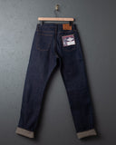 Left Field NYC Greaser Jeans - Nihon Menpu