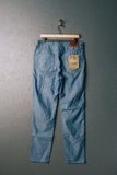 Raleigh Graham Trousers - Chambray