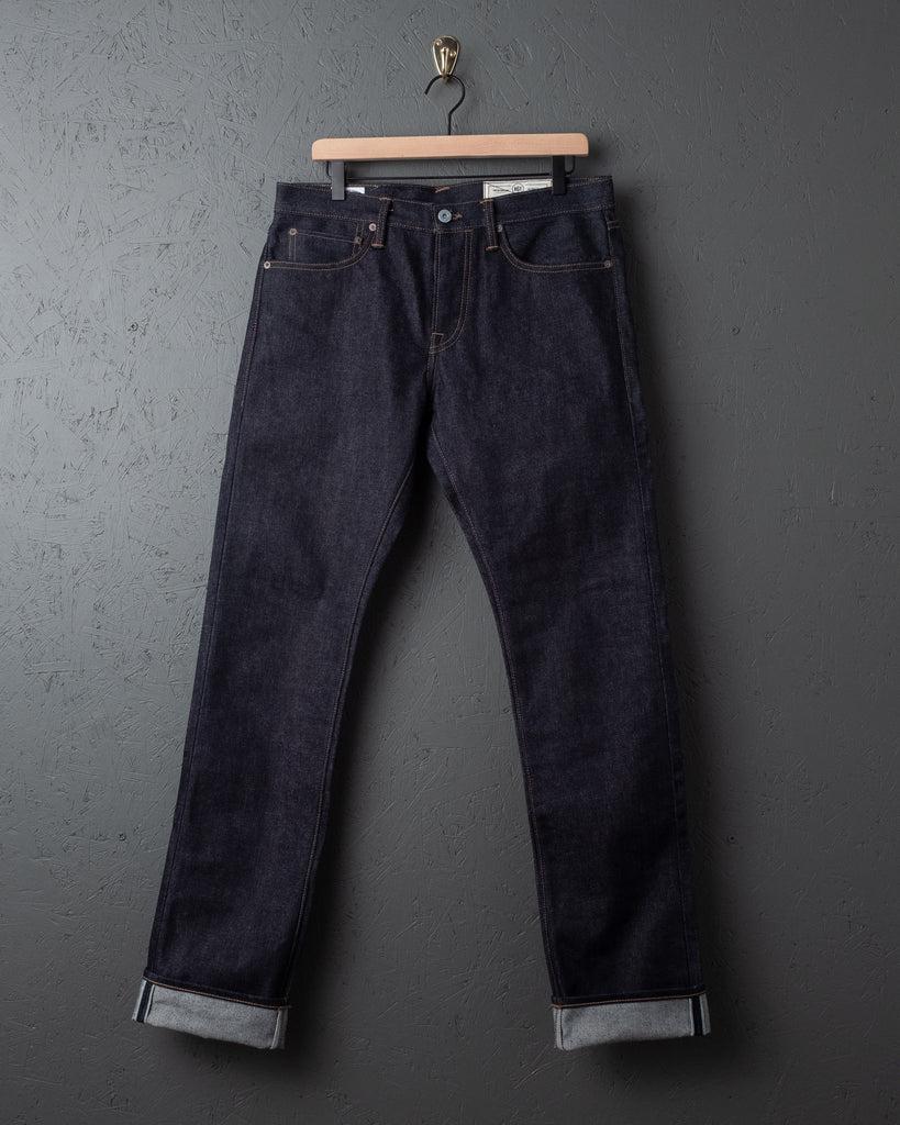 Rogue Territory Stanton Jeans