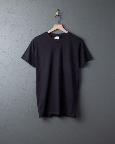 Tellason Pocket T-Shirts