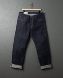 imogene+willie Hank Rigid Jeans