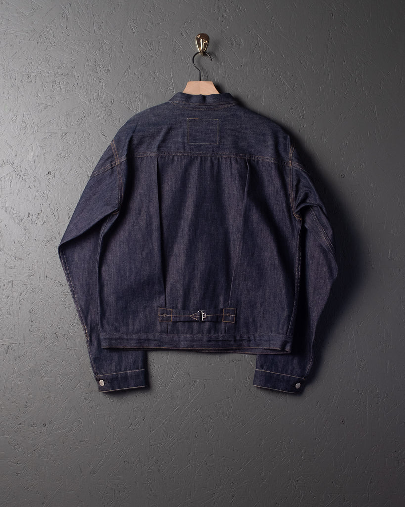 Levi's® Vintage Type 1 Denim Jacket