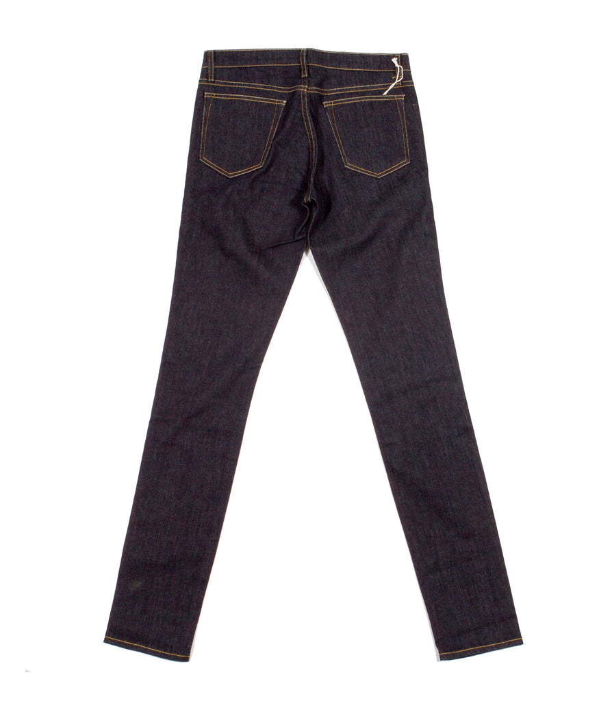imogene + willie Lucy Jeans - Womens