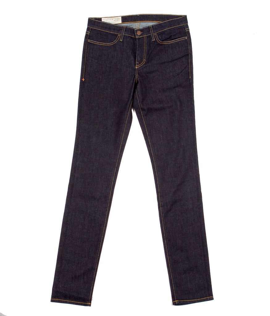 imogene + willie Imogene Slim Jeans - Womens