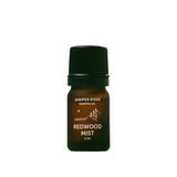 Juniper Ridge Redwood Mist Essential Oil
