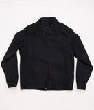 Railcar Explorer Jacket