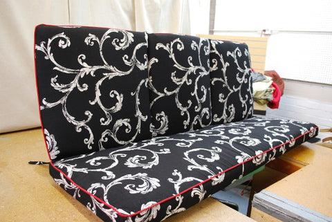 72 Swing Cushion Cushionworld