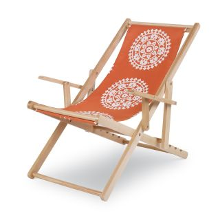outdoor sling chairs. An Outdoor Sling Chair Featuring Adustable Wooden Frame And A Durable Fabric In Kravet 34540.313. Chairs R