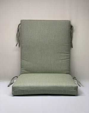 Cast Oasis Patio Cushion