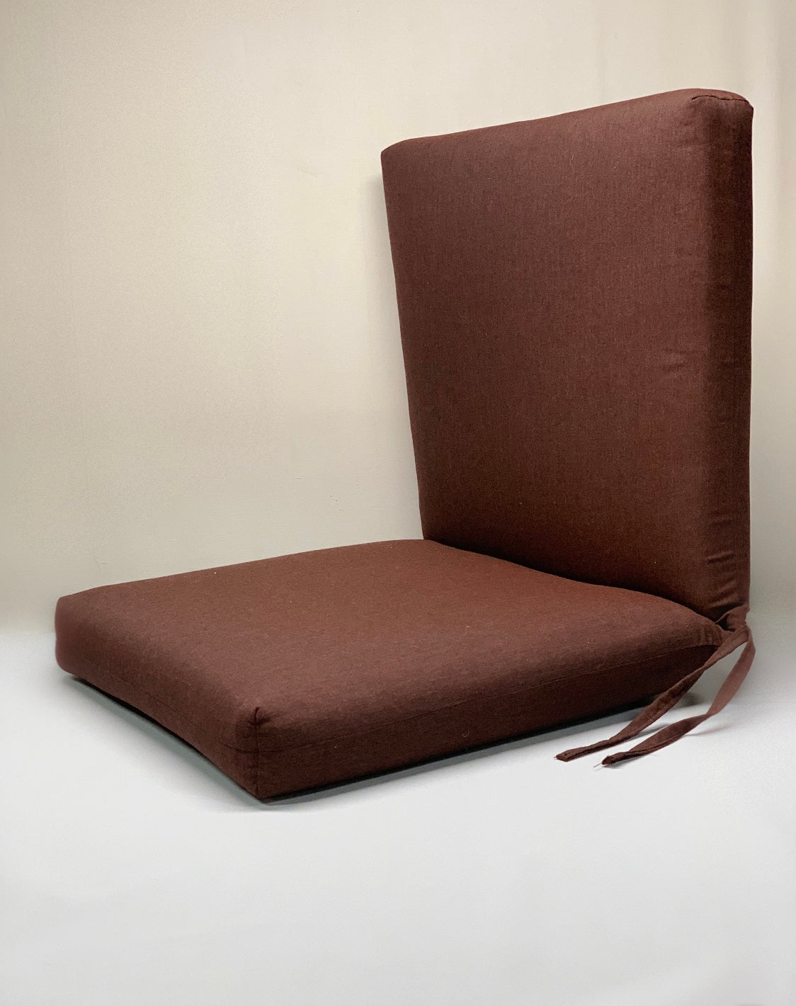 Cast Sable Patio Cushion