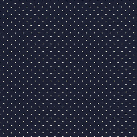 "Round 15""x15""x2"" Seat Pad Sunbrella in Elegant Dots, Checks, and Stripes - $74.99"
