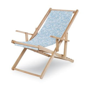 Patio Sling Chairs  $329.99