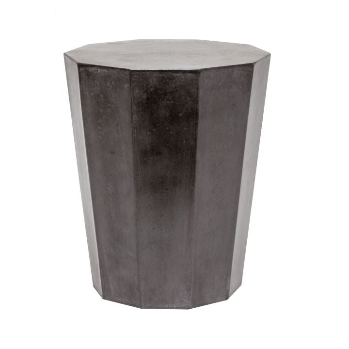 Ewing Stool - Indoor/Outdoor - $525.00