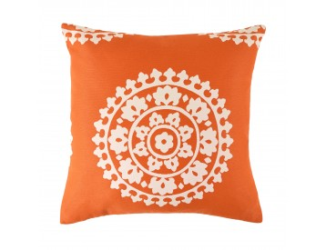 "22"" Sunbrella Pillow in Sunbrella $76.99"