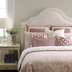 Provence Bedding Set Kravet