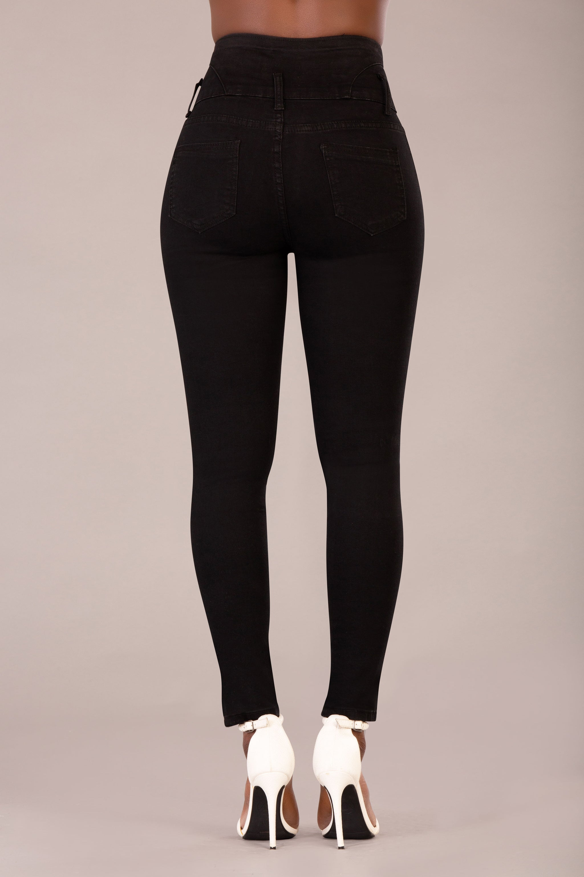 c1503758ca5 New Women Skinny Jeans by Tagged