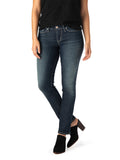 Ladies Signature Jeans