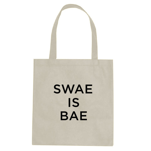 Swae Is Bae Tote Bag