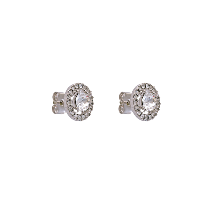 drop crystal item htm catalog earrings earring aquamarine