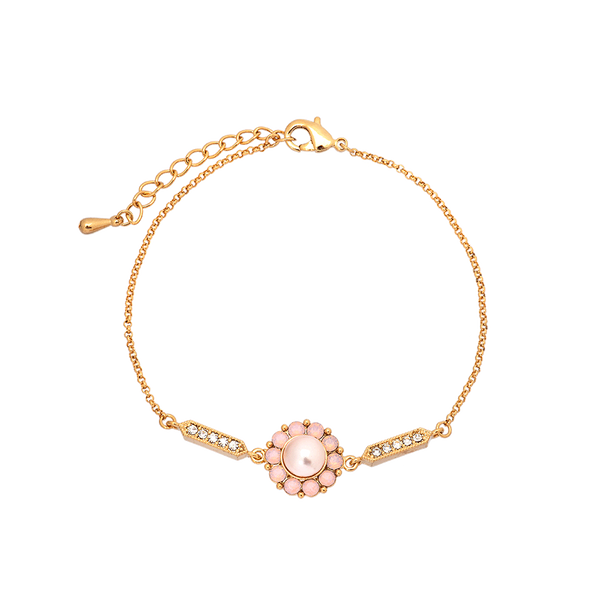 Lily and Rose Miss Sofia Rosaline Bracelet