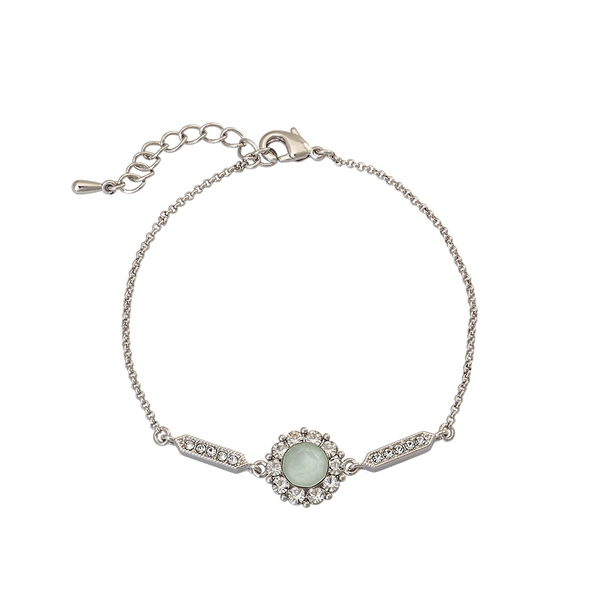 Lily and Rose Miss Sofia Bracelet in Sugar Mint