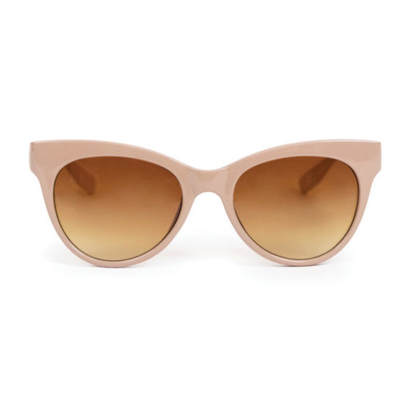 Powder Pamela Sunglasses