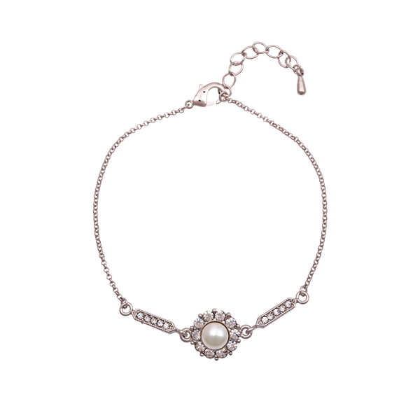 Lily & Rose Miss Sofia Pearl Bracelet