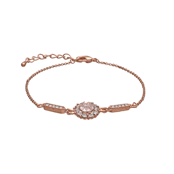 Lily and Rose Miss Sofia Bracelet in Silk