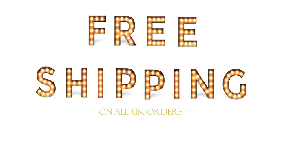 Jewella Free Shipping