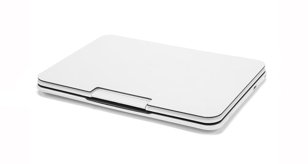 X-Protect Cover for Lenovo N21 Chromebook