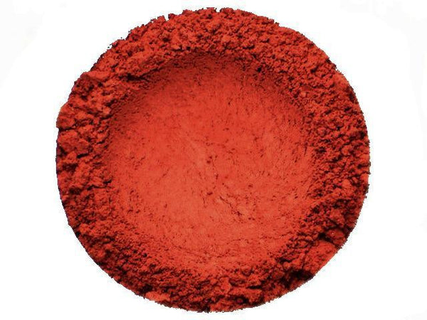 Attraction Natural Mineral Blush