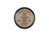 Natural Mineral Veil Primer Finishing Powder English Rose  Matt Finish