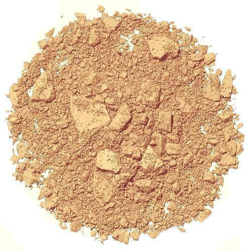 Sahara Sheen Vegan Mineral Eyeshadow