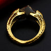 Horcrux  Hallows Harry Potter Ring ( Size 9  Only) for Women