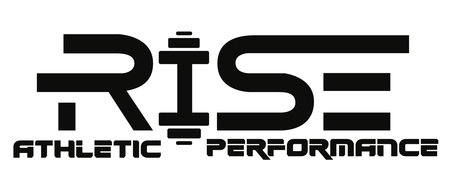 RISE Athletic Performance