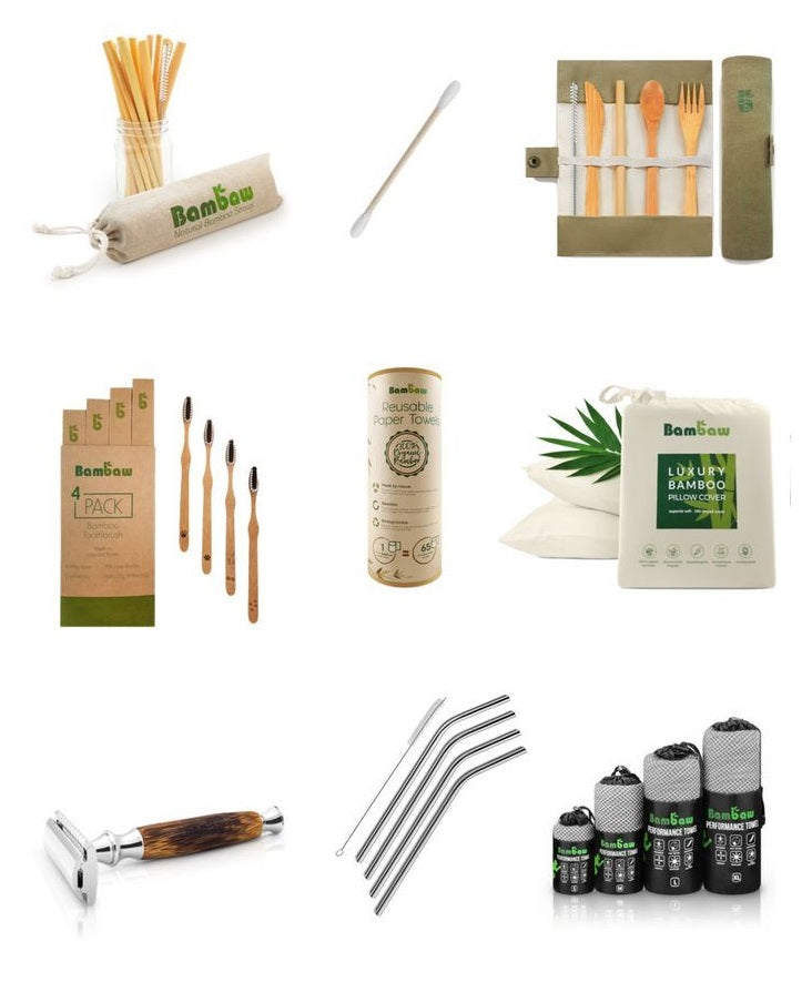 reusable-bamboo-products