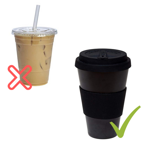 reusable-coffee-cup